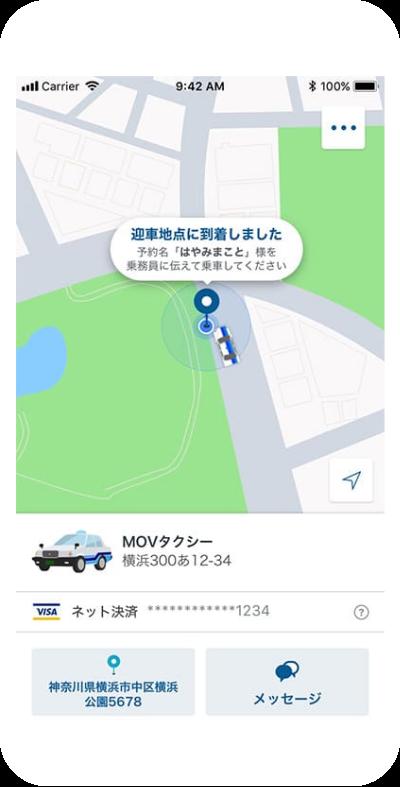 MOVの使い方 Step3