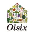Oisix ロゴ