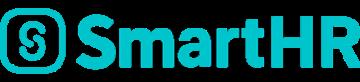 SmartHR ロゴ